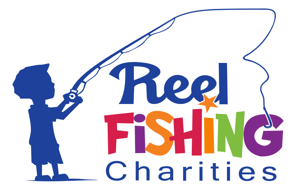 Reel Fishing Charities
